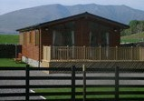 Book Sosgill Lodge Online