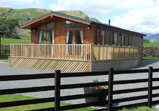 Book Calf How Lodge Online